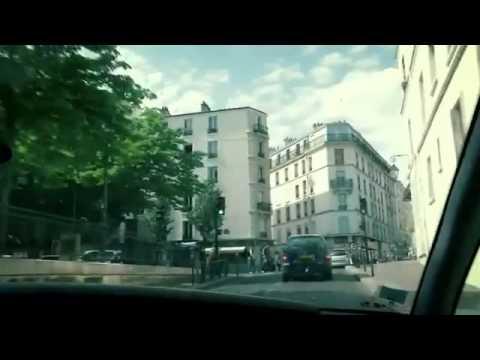 Доспехи Бога 3: Миссия Зодиак (2012) - YouTube