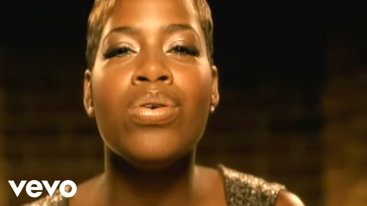 Download Fantasia - Free Yourself (Official Video)