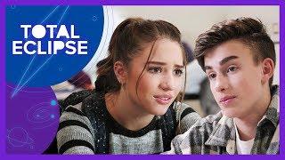 "TOTAL ECLIPSE | Season 3 | Ep. 3: ""Experimental Film Club"""