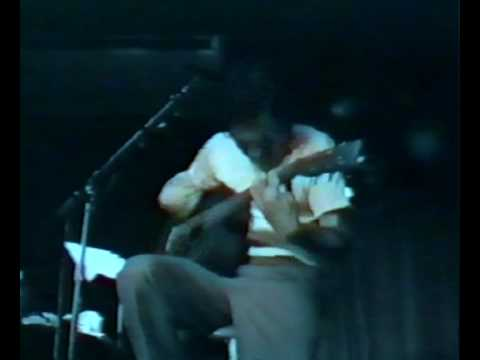 John Frusciante - Lounge Act (Nirvana Cover) Chords - Chordify