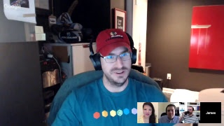 S01E1 This Dot Labs Podcast - Why Performance Matters