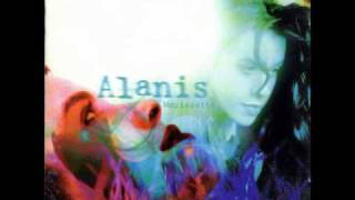 Watch Alanis Morissette Wake Up video