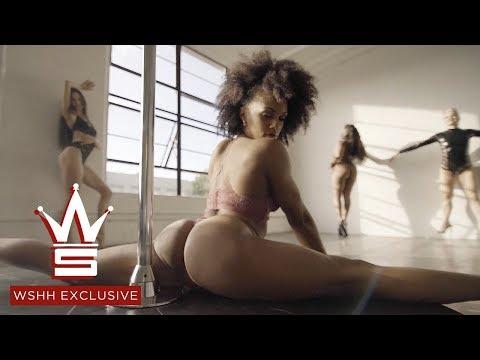 Rap videos nude women congratulate, this
