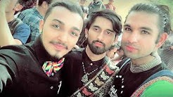 Walk A Pride Walk | Ahmedabad Pride Walk 2018
