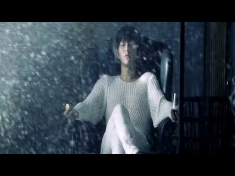 MV INFINITE- Last Romeo (original version L & JIsoo ) HD