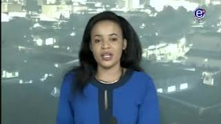 THE 6PM NEWS EQUINOXE TV THURSDAY MARCH 15Th 2018
