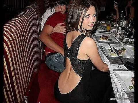 Сексуальные девушки нальчика, в попку зрелую любительское