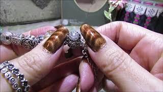 PANDORA Elegant Bracelet  Aut…