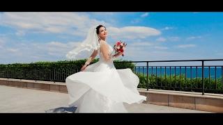 SDE Marsala wedding