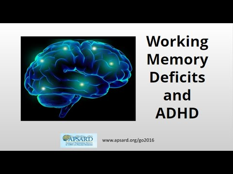 music and adhd Mp3 download: add & adhd study music with dual hemispheric stimulation.