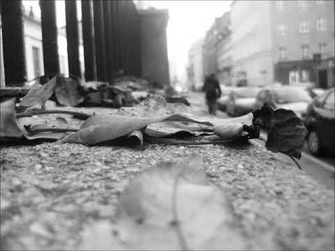 Melnarowicz - Jak liść (piosenka poetycka)