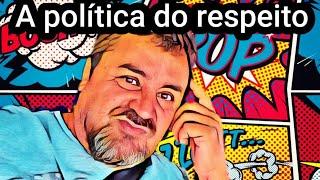 Baixar Em quem votar pra Presidente do Brasil?