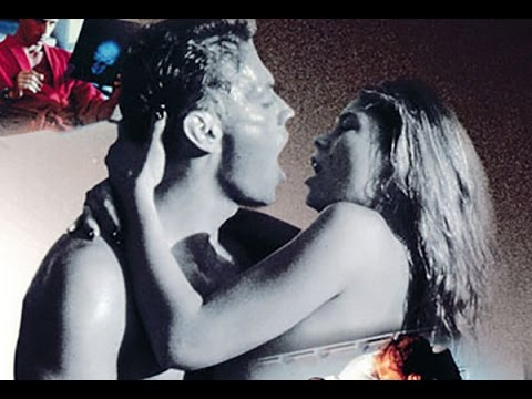 The Last Fight X | Rocco Siffredi and Rosa Caracciolo