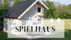 spielhaus ★ miriweber.ch