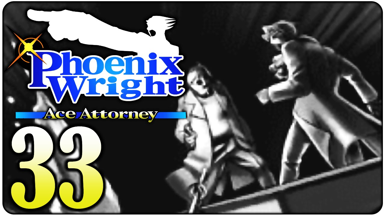 how to play ace attorney on pc