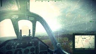 Керівництво для початківців пілотів в ArmA 2