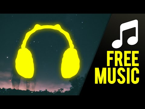 Non Copyrighted Music] HEUX - HeadStart 2019 [Electronic