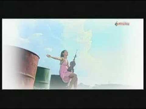 Vết Thương Sỏi Đá (Vĩnh Điện) Elvis Phương (video clip)