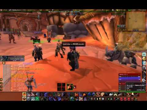 how to get spectral tiger