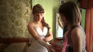 Зборы жениха и невесты   9 августа 2014