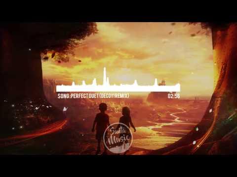 Ed Sheeran & Beyoncé - Perfect Duet (Remix)