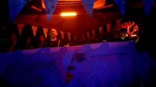 Henrik Schwarz - SunceBeat 7 (Beach Stage)