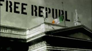 What was the Easter Rising? - The arts past and present (3/6)