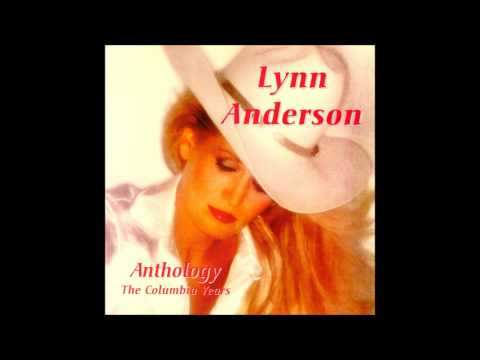 Lynn Anderson - I Fall to Pieces