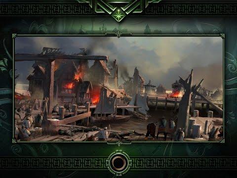 La Batalla Por La Tierra Media II - Campaña Del Bien - Acto 6: Celduin