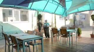 Охлаждение водяным паром(Системы Охлаждение водяным паром для кафе и ресторанов, а также дачи, частного дома.Отличное решение по..., 2013-06-19T15:28:24.000Z)