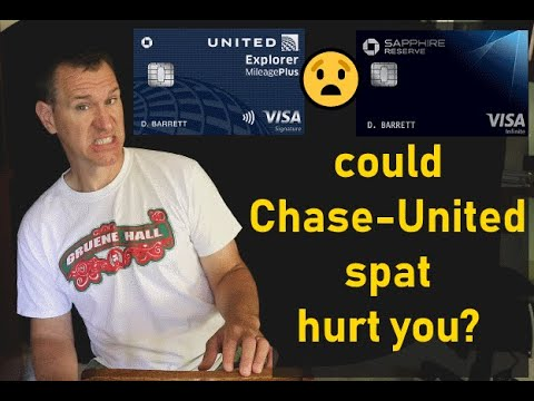 could-chase-united-spat-hurt-your-rewards?