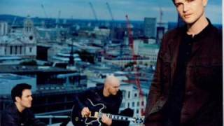 Video The man who can't be moved - the script(lyrics) download MP3, 3GP, MP4, WEBM, AVI, FLV Agustus 2018