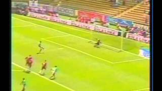 2000 (October 8) Mexico 7-Trinidad and Tobago 0 (World Cup Qualifier).avi