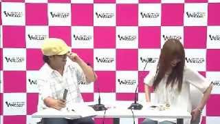 ももゆい! 7月24日放送回 OP