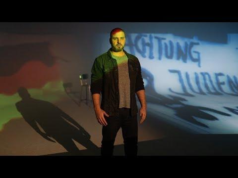 BEN SALOMO - SIE SAGEN MIR (OFFICIAL VIDEO)