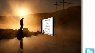 ఎవరు వున్నారు నా కిలలొ   NEEVUNNAVANI OKE AASHA YESAYYA ... 2015 LATEST TELUGU CHRISTIAN SONG