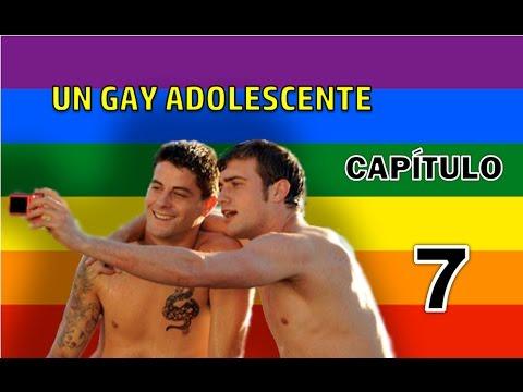 gay tchat
