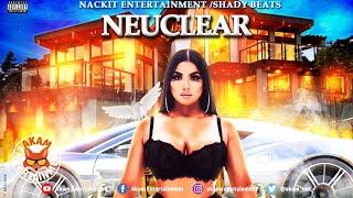 Neuclear - Choppa - February 2020