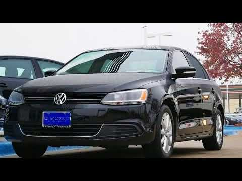 2014 Volkswagen Jetta 1.8T SE in Dallas, TX 75209