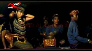 JANGGER ASLI TEMPO DULU (Budaya Sasaq Lombok)#PART 4