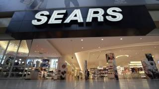Sears Canada announced in June it plans to close 59 locations and cut 2,900 jobs under a court-supervised restructuring. Here?s a look at the history of the retail giant. (The Canadian Press)