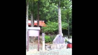 文部省唱歌「野口英世」会津かわひがしコーラスが野口みどりのピアノで...
