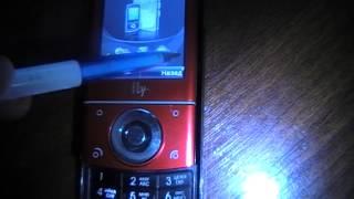 Сотовый телефон «Fly SX210»(Заходите на мой сайт: http://Fonot.ucoz.ru «Обзор бытовой техники» (ОБТ) | Сотовый телефон «Fly SX210» Характеристики...., 2014-04-14T07:12:26.000Z)