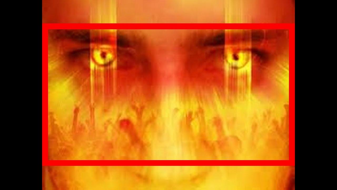 Ведьмы  Карающий огонь инквизиции  Мистика средневековья.. смотреть онлайн документальные фильмы