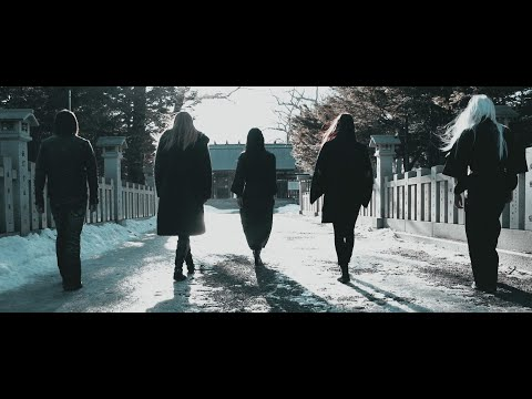 GYZE 【ASIAN CHAOS (Far Eastern Mix)】 Official MV
