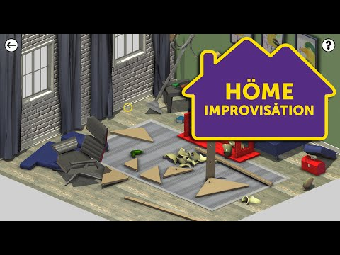 Full Download Home Improvement Home Improvisation Ikea