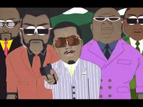 Category:Celebrities | South Park Archives | FANDOM ...