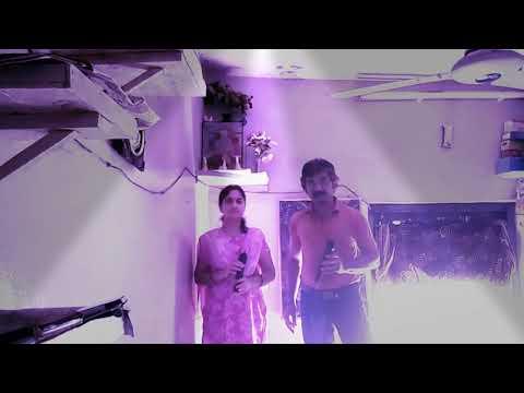 Chori chori dil tera FULL SONG HD (Kumar Sanu, Sujata Goswamy) BY ARCHANAKHILESH