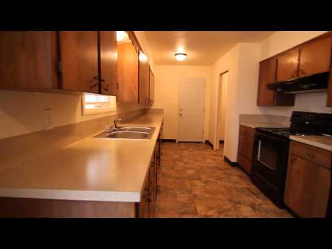 Morning Star House For Rent Idaho Falls By Jacob Grant Property Management