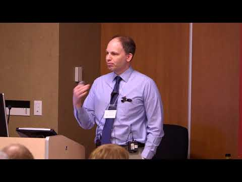 Hormones in Melanoma - Craig J Burd, PhD